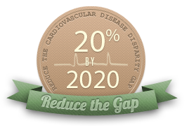 Reduce The Gap